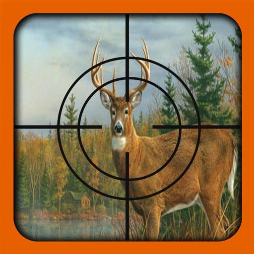 Deer Hunting Wallpaper