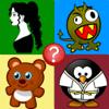 Vikas Jain - Phrase Quiz Pro - Guess whats the Emoji Speaking artwork