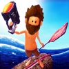 Super Waves Survivor - Free - iPhoneアプリ