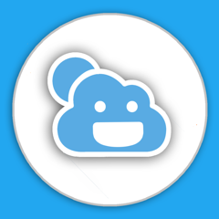 Clima Weather Report - Weather Tracker for Local Weather, Weather Conditions, and Precipitation