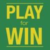 PlayForWin (AppStore Link)
