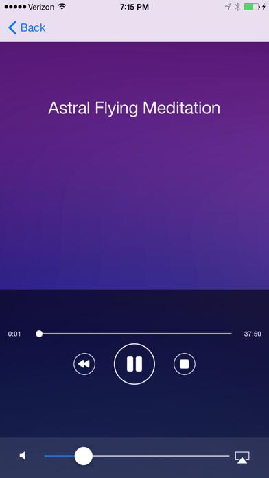 Meditate Plus with Andrew Johnsonのおすすめ画像3