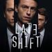 15.Late Shift