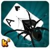 Deluxe Spider Solitaire