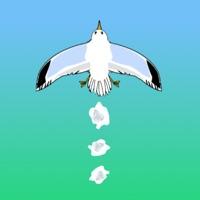 Codes for Appy Bird Hack