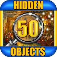 Codes for Mystery Village : City,Dark Night,Room,Jungle,Animal,Beach and Garden Hidden Objects Game Hack