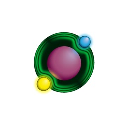 Magnetic Jump Ball