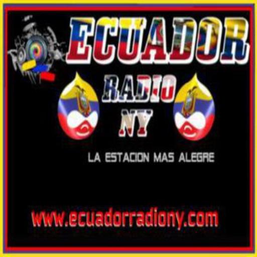 Ecuador Radio NY