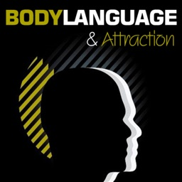 Body Language Attraction !