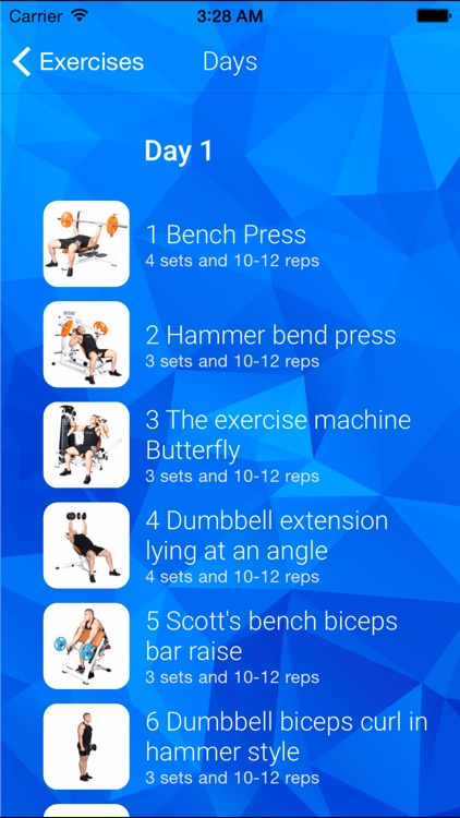Easy Gym & Fitness