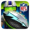 NFL RUSH Heroes & Rivals