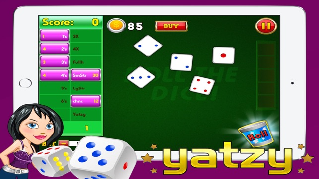 Live casino online iphone 5s