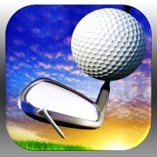 Activities of Mini Putter Pro Matchup 3D - Golf Match Game