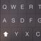 App Icon for Black Keyboard - Background Photo App in Azerbaijan IOS App Store