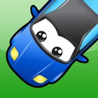 Car Valet icon