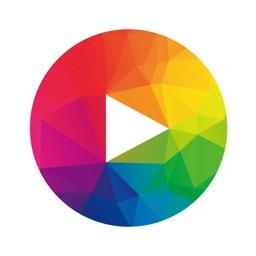 InstaRoll Pro (Movie for instagram,facebook,vine)