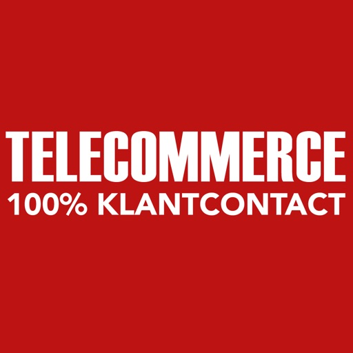 Telecommerce Events