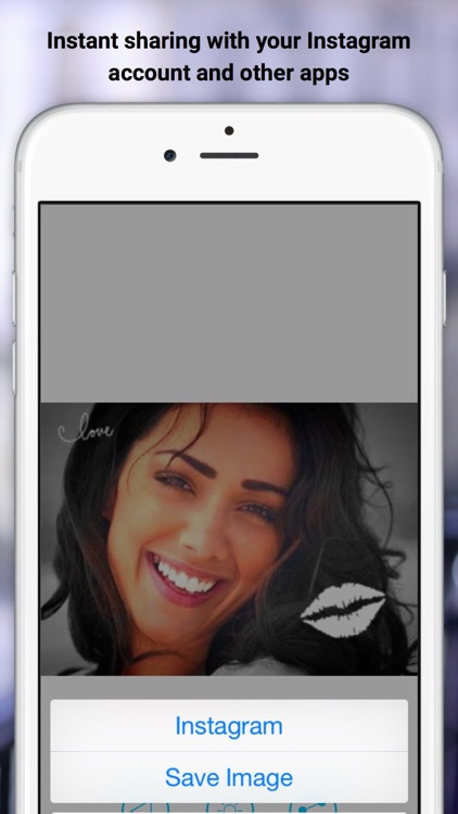 PicStudio - Funny photos Editor with the Best Filters and Instagram share screenshot-4