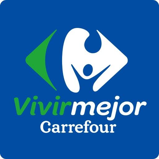 439b60d059 Baixar Vivir Mejor Carrefour para Ios no Baixe Fácil!