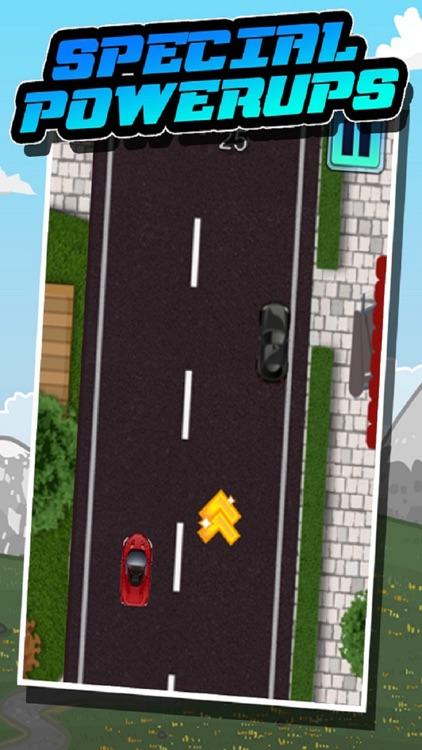 Car Road Trip screenshot-3