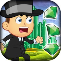 Codes for ` Amazing Oz Escape Race Run Jump Challenge Free Game Hack