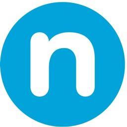 NetNav