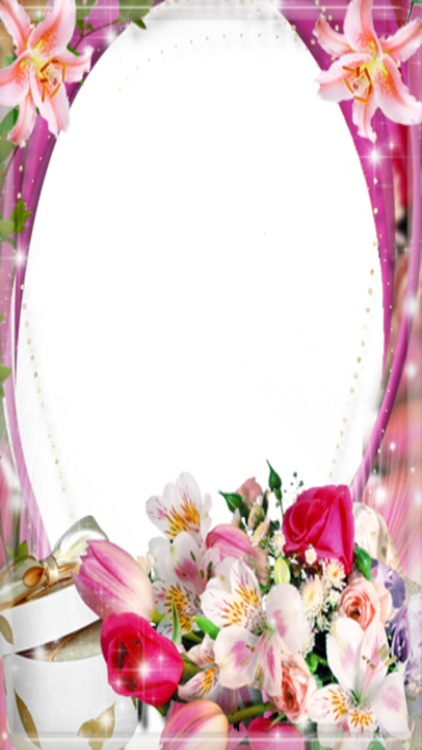 Mother's Day Frames screenshot-3