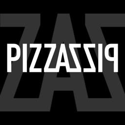 Pizza Pizza, Wigan