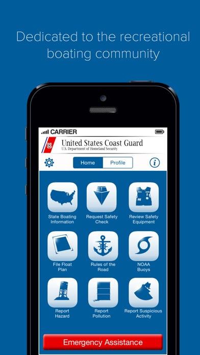 United States Coast Guard-0