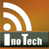 InoTechNews tech news