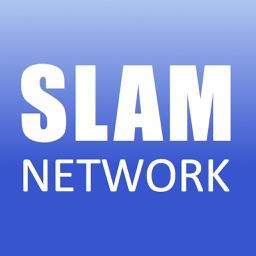 SLAM Gay LGBT Social Network