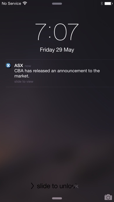 Download ASX for Pc