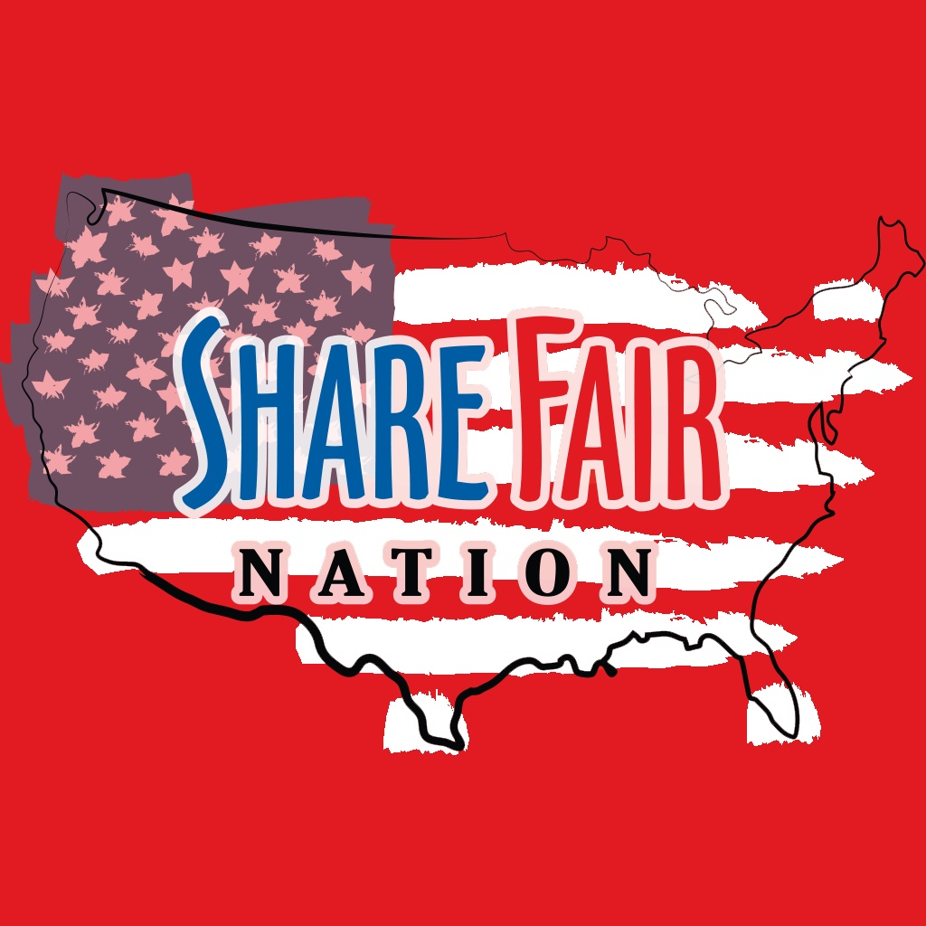 Share Fair Nation: Bridgewater