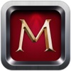 Macha - iPadアプリ