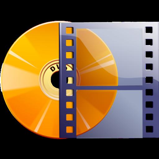 DVD Ripper Movavi