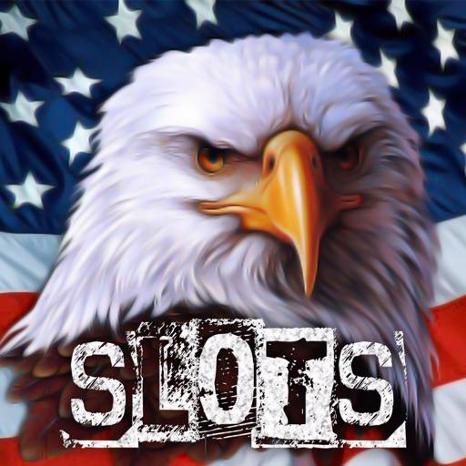 American Animals - FREE Las Vegas Game Premium Edition, Win Bonus Coins And More With This Amazing Machine