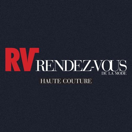 RV de la Mode Haute Couture