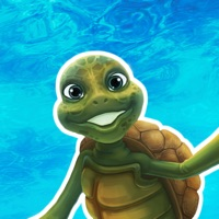 Codes for Floatie Turtle Hack