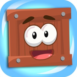 BoxUp & Friends : Amazing physics game with online players