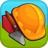Codes for Constructor for kids and toddlers Hack