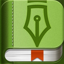 Journal for Evernote