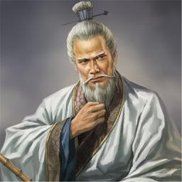 霸王的大陆之帝王将相