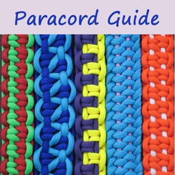 Paracord Styling Guide