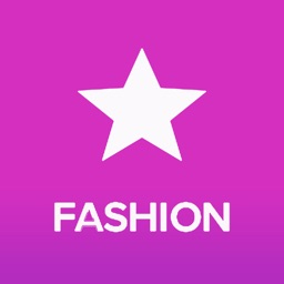 Fashion News - Latest news in the world