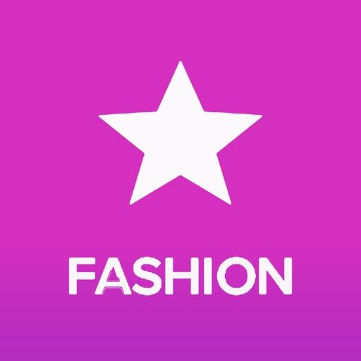 Fashion News - Latest news in the world iOS App
