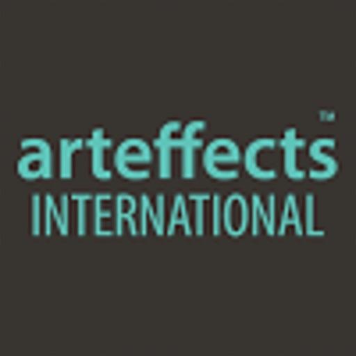 Arteffects International