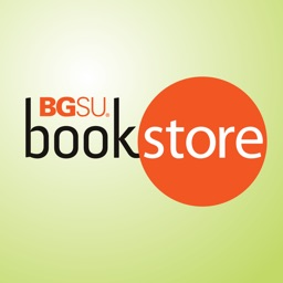 Sell Books BGSU