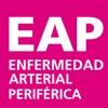 EAP – Enfermedad arterial periférica