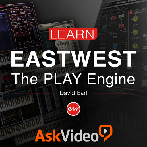 Course For Learning The Play Engine