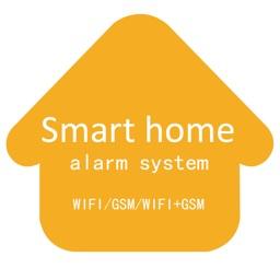 i-home smart system